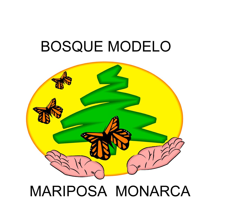 Bosque Modelo