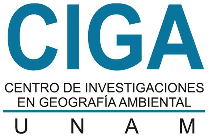 Logo_CIGA_UNAM