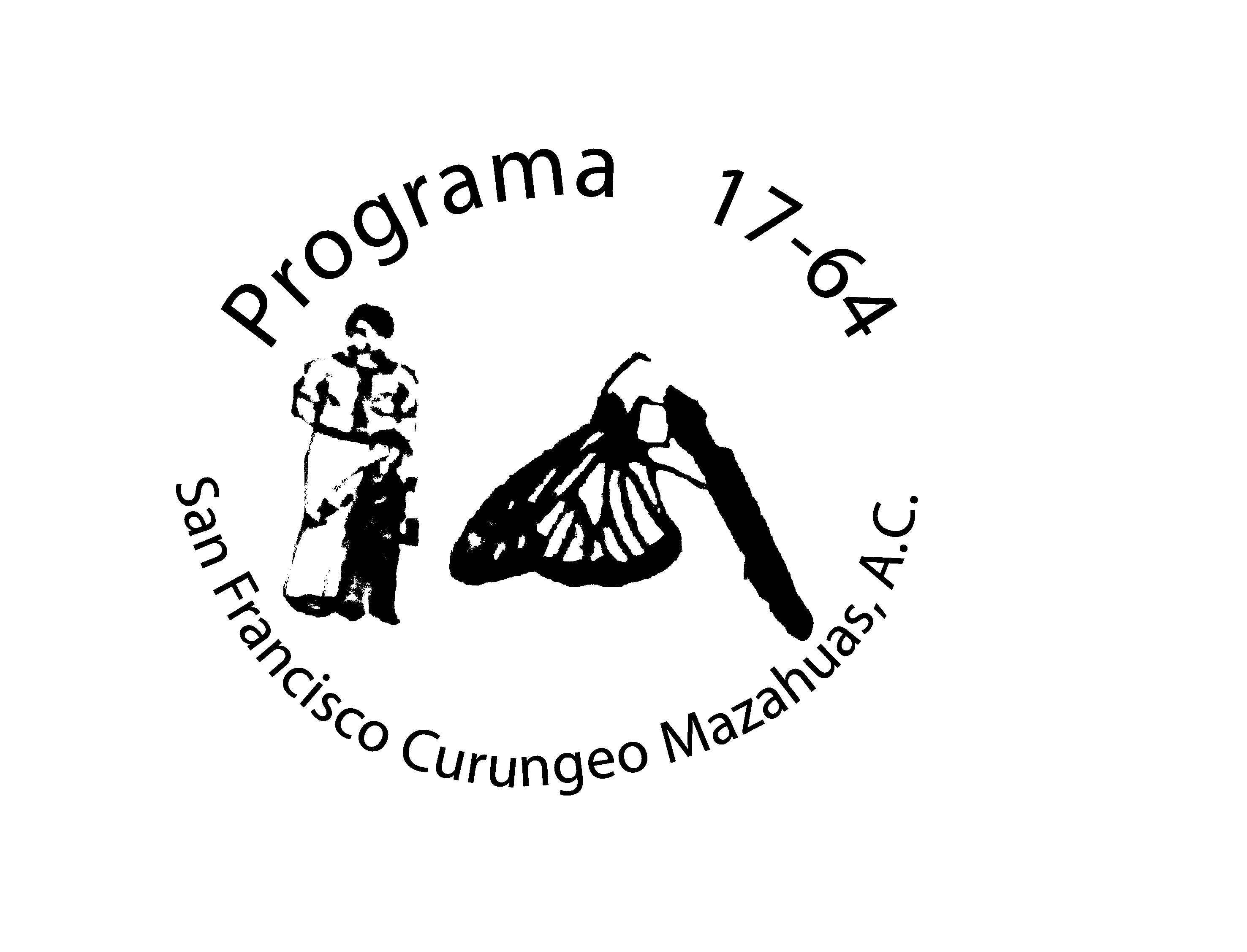 Programa 1764