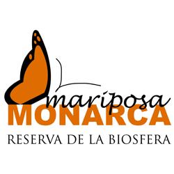 Reserva de la Biosfera Mariposa Monarca, red monarca