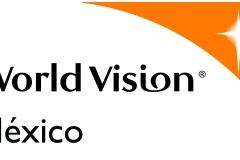 Vision Mundial