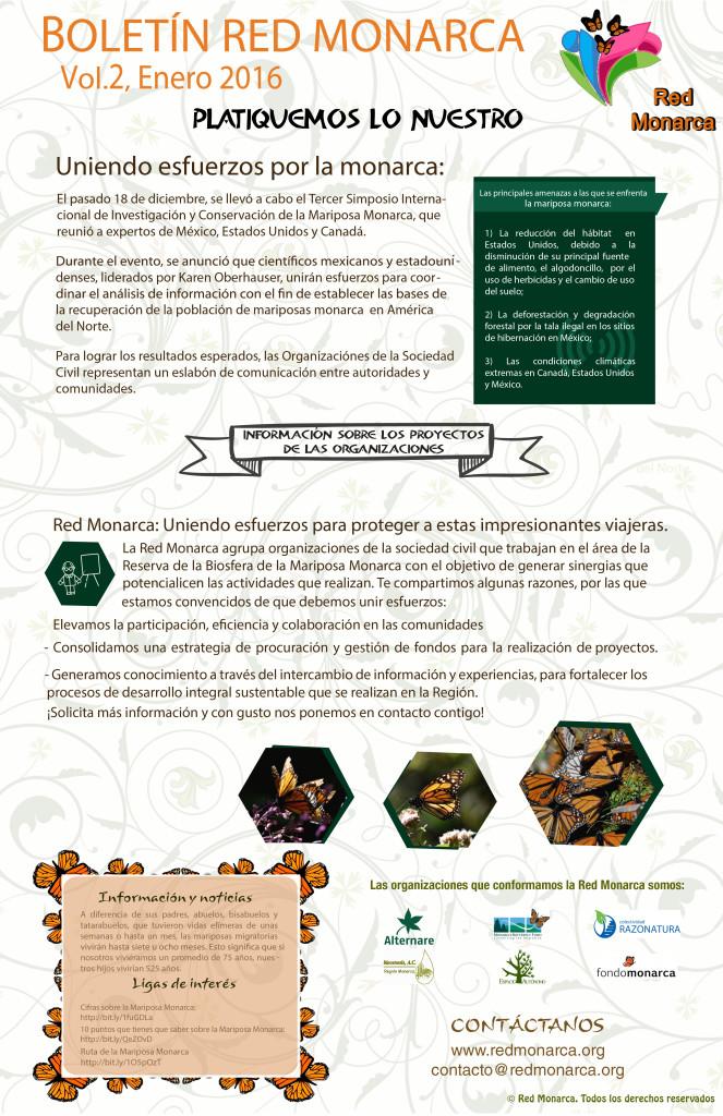 Boletin 3 (1)