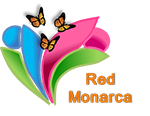 Red Monarca