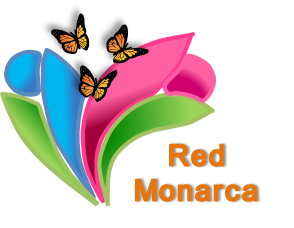 Red Monarca