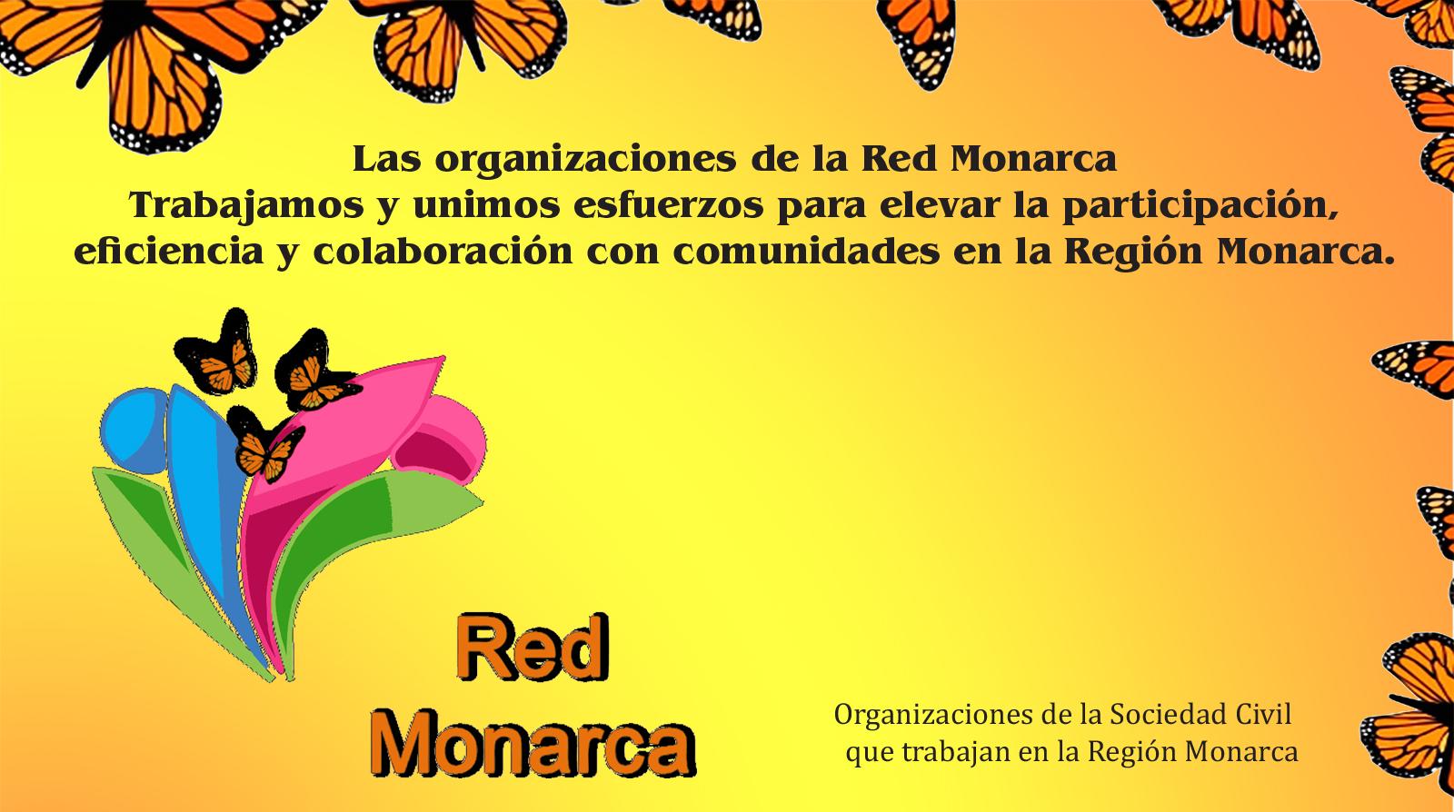 banner Red Monarca3